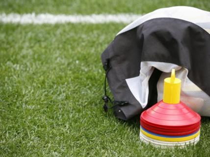 """Résultat de recherche d'images pour """"entrainement foot"""""""